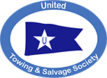 United Towing Society